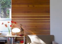 Horizonal-paneling-pops-against-a-white-wall-217x155