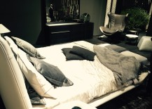 Ilia-by-Mauro-Lipparini-along-with-the-comfy-bed-217x155