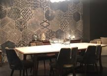 Industrial-modren-dining-room-design-by-MaxDivani-217x155
