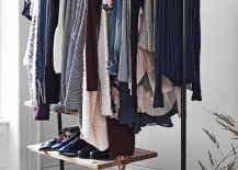 Industrial-storage-rack-from-Urban-Outfitters-217x155