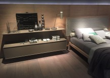 Inspiration-of-bedside-table-from-Giellesse-at-Salone-del-Mobile-217x155