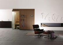 KLAFS-Lounge-Sauna-217x155