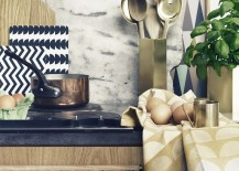 Kitchen finds from ferm LIVING 217x155 Mothers Day Gift Ideas for Design Lovers