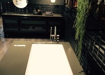 Lighting-adds-to-the-bathroom-ambiance-on-display-here-217x155