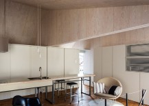 Living-dining-and-kitchen-area-on-teh-top-level-of-the-Japanese-home-217x155