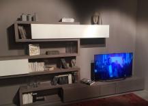 Living-room-orginzational-solutions-at-Salone-del-Mobile-2016-217x155