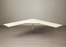 Long-corner-desk-from-Restoration-Hardware-217x155