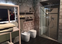 Look-at-open-shelves-and-shower-design-by-Cerasa-from-Salone-del-Mobile-2016-217x155