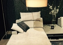 Lounge-in-style-with-JAB-ANSTOETZ-217x155