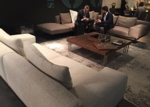 Luxurious-Nando-Sofa-from-MaxDivani-217x155