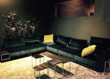 Luxurious-sectional-from-JAB-ANSTOETZ-217x155