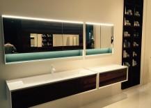 Minimal-and-beautiful-Falper-bathrooms-at-Salone-del-Mobile-2016-217x155