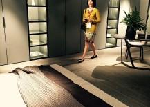 MisuraEmme-offers-cutting-edge-furniture-with-smart-design-217x155