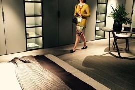 MisuraEmme offers cutting edge furniture with smart design