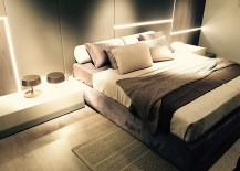 Modern-bed-design-from-MisuraEmme-at-Salone-del-Mobile-2016-217x155
