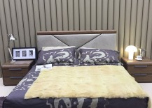 Modern-bedroom-design-by-Benedetti-Mobili-at-Salone-del-Mobile-2016-217x155