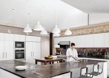 Modern-kitchen-of-prefab-home-in-Austin-217x155