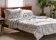 https://cdn.decoist.com/wp-content/uploads/2016/04/Neutral-tones-in-a-modern-bedroom-217x155.jpg