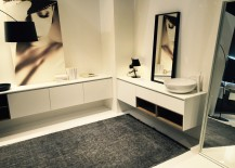 New-and-revamped-bathroom-collections-by-Mobilcrab-at-iSaloni-2016-217x155