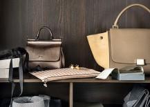 Organized-walk-in-closet-with-modular-comfort-217x155
