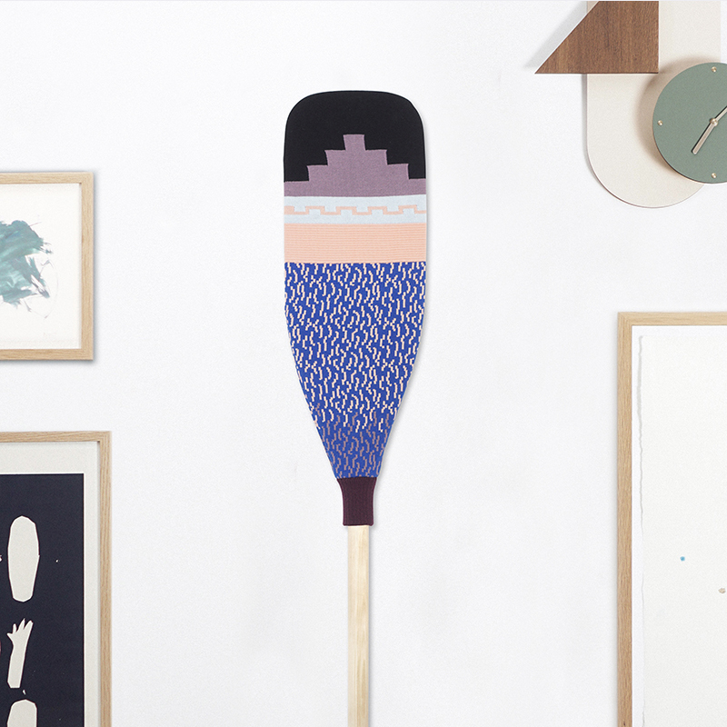 Paddle People from ferm LIVING