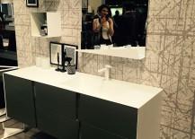Perfect-inspiration-for-organizing-a-small-bathroom-Slaone-del-Mobile-2016-217x155