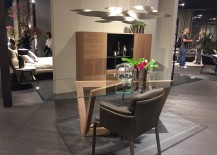 Polsihed-design-meets-natural-wooden-elemnts-with-the-Natuzzi-display-ate-iSaloni-2016-217x155