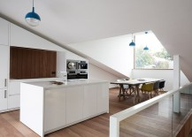 Pop-up-structure-containing-the-dining-area-and-kitchen-brings-in-ample-natural-light-217x155