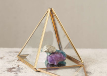 Pyramid-display-box-from-Urban-Outfitters-217x155