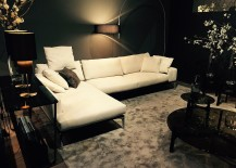 Refined-elegance-at-JAB-ANSTOETZ-stand-217x155
