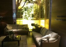 Relaxing-and-stylish-decor-from-Chateau-d'Ax-at-Salone-del-Mobile-2016-217x155