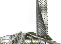 Rendering-of-Vancouver-House-217x155