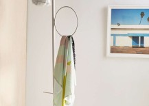 Sculptural-clothing-rack-from-Urban-Outfitters-217x155