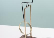Sculptural-form-by-Ladies-Gentlemen-Studio-217x155