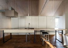 Simple-and-minimal-kitchen-design-inside-the-Japanese-home-217x155