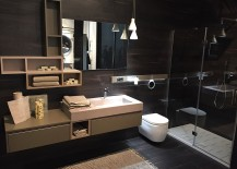 Simple-lines-coupled-with-a-dashing-backdrop-for-this-Cerasa-bathroom-217x155