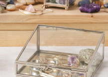 Slanted-display-box-from-Urban-Outfitters-217x155