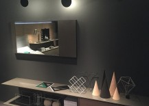 Sleek-storage-units-and-living-room-systems-from-Giellesse-217x155