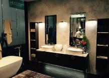 Smart-Cerasa-bathrooms-at-Salone-del-Mobile-2016-217x155