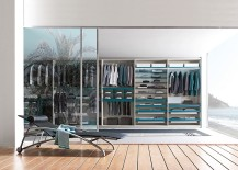 Smart-and-customizable-walk-in-closet-makes-your-life-a-lot-easier-each-morning-217x155