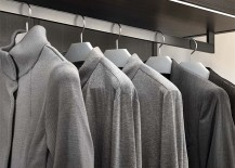 Smart-shirt-rack-of-the-gorgeous-walk-in-closet-from-Jesse-217x155