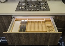 Space-saving-features-of-the-Arrital-kitchen-on-display-217x155