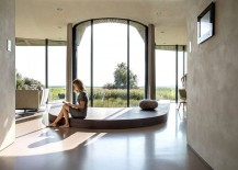 Spacious-and-light-filled-living-area-with-large-galss-walls-217x155