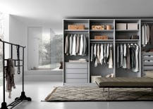 Spacious-central-area-and-a-series-of-exqusite-open-and-closed-units-craft-a-brilliant-walk-in-wardrobe-217x155
