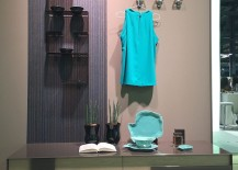 Storage-solutions-that-make-your-life-easy-inda-at-Salone-del-Mobile-2016-217x155