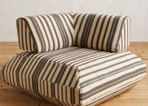 Striped-modular-corner-chair-from-Anthropologie-217x155