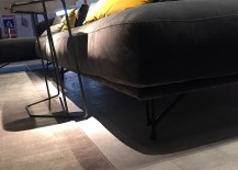 Live: Salone del Mobile 2016, Highlights of Day 4 from Milan