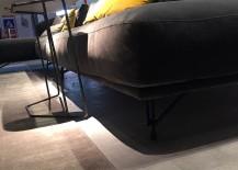 Stylish-modern-sofa-systems-from-Ditre-Italia-Milan-2016-217x155