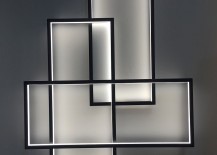 TRIO-LT-Wall-sconce-from-Cinier-217x155