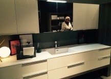 Tasteful-modern-bathroom-cabinets-and-mirrors-from-IDEAGROUP-217x155